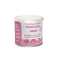 Florgynal Probiotique Tampon périodique sans applicateur Normal B/22 à Ploermel