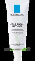 La Roche Posay Cold Cream Crème 100ml à Ploermel
