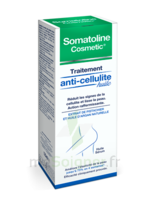 Somatoline Cosmetic Huile sérum anti-cellulite 150ml à Ploermel