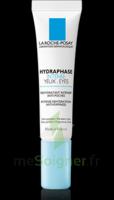 Hydraphase Intense Yeux Crème contour des yeux 15ml à Ploermel