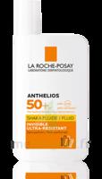Anthelios XL SPF50+ Fluide Shaka sans parfum 50ml à Ploermel