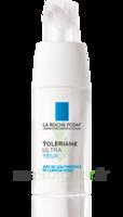 Toleriane Ultra Contour Yeux Crème 20ml à Ploermel