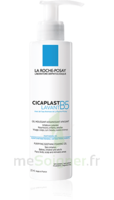 Cicaplast Lavant B5 Gel 200ml à Ploermel