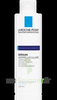 Kerium Antipelliculaire Micro-Exfoliant Shampooing gel cheveux gras 200ml à Ploermel