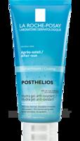 Posthelios Hydragel Gel 200ml à Ploermel