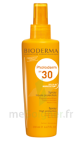 Photoderm SPF30 Spray parfumé 200ml à Ploermel