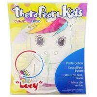 Therapearl Compresse kids licorne B/1 à Ploermel