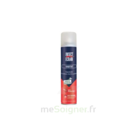 Insect Ecran Habitat Solution 300ml à Ploermel