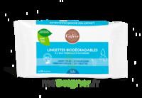 Gifrer Lingette biodégradable Eau Thermale bébé Paquet/60 à Ploermel