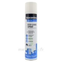 Ecologis Solution spray insecticide 300ml à Ploermel