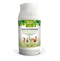 Clément Thékan Dans mon jardin Aliment complémentaire Terre de Diatomée Pot/150g à Ploermel