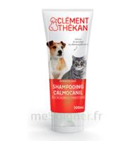 Clément Thékan Calmocanil Shampooing calmant T/200ml à Ploermel