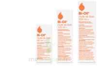 Bi-Oil Huile Fl/60ml à Ploermel