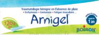 Boiron Arnigel Gel T/120g à Ploermel