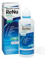 RENU, fl 360 ml à Ploermel