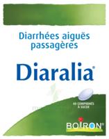 Boiron Diaralia Comprimés à Ploermel