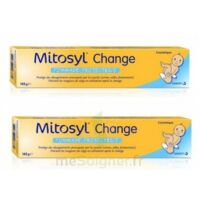 MITOSYL CHANGE Pommade protectrice 2T/145g à Ploermel