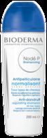 NODE P Shampooing antipelliculaire normalisant Fl/400ml à Ploermel
